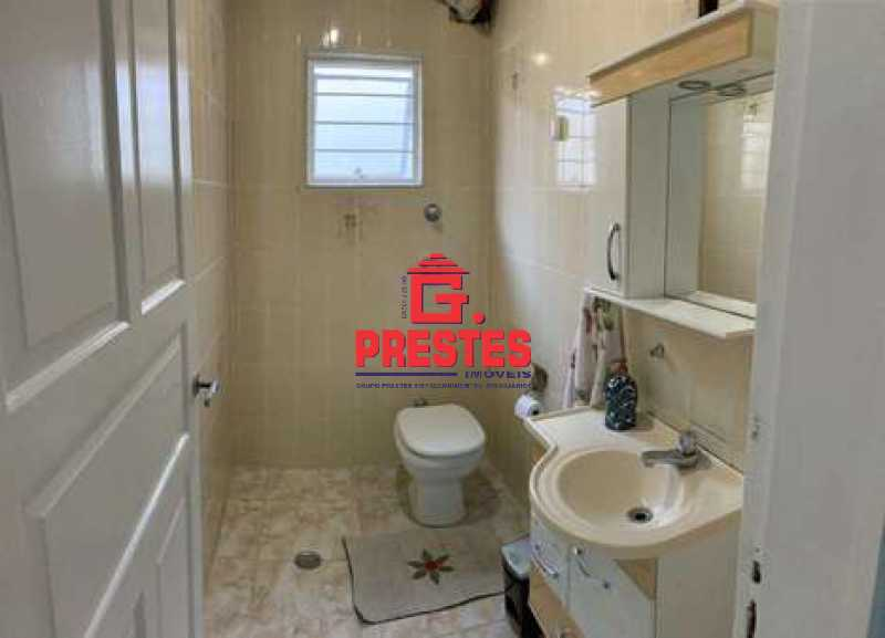 tmp_2Fo_1efcnjik61qap1u7g1dlm1 - Casa 2 quartos à venda Vila Santana, Sorocaba - R$ 500.000 - STCA20030 - 9