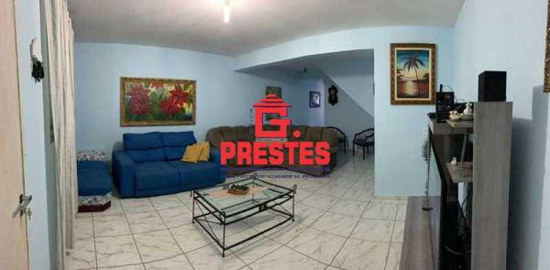 tmp_2Fo_1efcnjik6g96h0i6vjh0a1 - Casa 2 quartos à venda Vila Santana, Sorocaba - R$ 500.000 - STCA20030 - 10