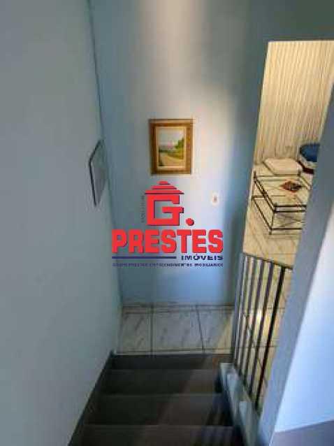 tmp_2Fo_1efcnjik6pv01krhliondo - Casa 2 quartos à venda Vila Santana, Sorocaba - R$ 500.000 - STCA20030 - 11