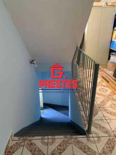 tmp_2Fo_1efcnjik64sm13sdoho16a - Casa 2 quartos à venda Vila Santana, Sorocaba - R$ 500.000 - STCA20030 - 12