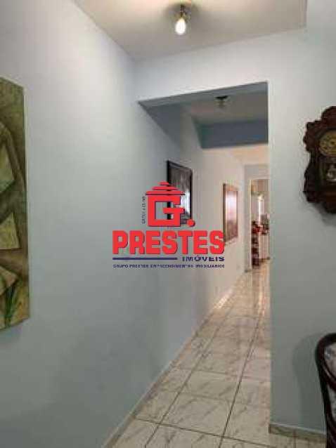 tmp_2Fo_1efcnjik61pht2ej1kiaue - Casa 2 quartos à venda Vila Santana, Sorocaba - R$ 500.000 - STCA20030 - 13