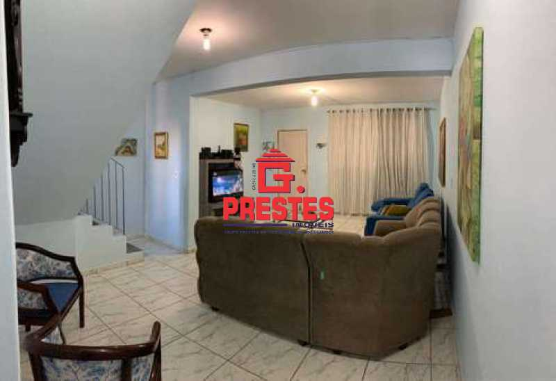 tmp_2Fo_1efcnjik614br1mlh15q81 - Casa 2 quartos à venda Vila Santana, Sorocaba - R$ 500.000 - STCA20030 - 14