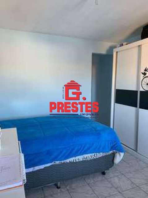 tmp_2Fo_1efcnjik69h52bv17fci2l - Casa 2 quartos à venda Vila Santana, Sorocaba - R$ 500.000 - STCA20030 - 15