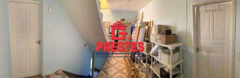 tmp_2Fo_1efcnjik515duc6ej4m1e1 - Casa 2 quartos à venda Vila Santana, Sorocaba - R$ 500.000 - STCA20030 - 17