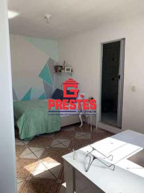 tmp_2Fo_1efcnjik5mbs15p7185j1r - Casa 2 quartos à venda Vila Santana, Sorocaba - R$ 500.000 - STCA20030 - 18
