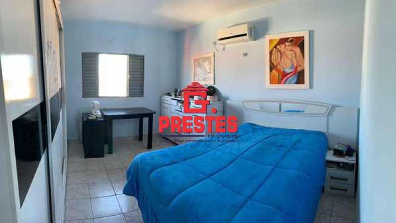 tmp_2Fo_1efcnjik517519tqk13mv1 - Casa 2 quartos à venda Vila Santana, Sorocaba - R$ 500.000 - STCA20030 - 19