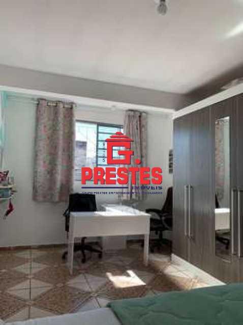 tmp_2Fo_1efcnjik51jct1d4e14k21 - Casa 2 quartos à venda Vila Santana, Sorocaba - R$ 500.000 - STCA20030 - 20