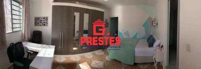 tmp_2Fo_1efcnjik54kq120s8a611q - Casa 2 quartos à venda Vila Santana, Sorocaba - R$ 500.000 - STCA20030 - 21