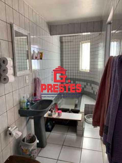 tmp_2Fo_1efcnjik5ak81tg8rtt1pr - Casa 2 quartos à venda Vila Santana, Sorocaba - R$ 500.000 - STCA20030 - 22