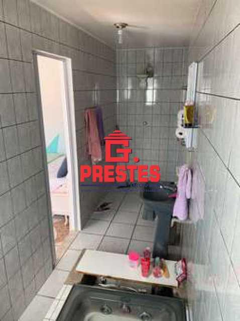 tmp_2Fo_1efcnjik4980cit9os11gf - Casa 2 quartos à venda Vila Santana, Sorocaba - R$ 500.000 - STCA20030 - 23