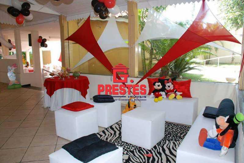WhatsApp Image 2020-12-02 at 1 - Casa 4 quartos à venda Jardim Simus, Sorocaba - R$ 900.000 - STCA40029 - 5