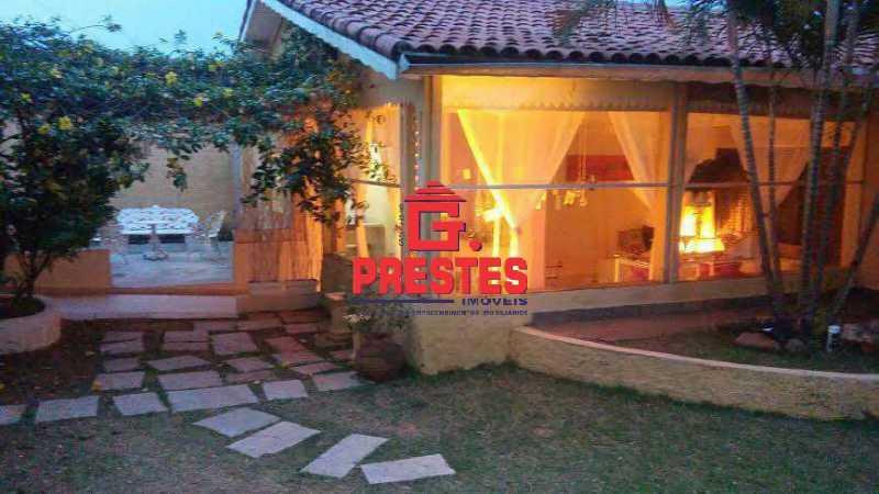 WhatsApp Image 2020-12-02 at 1 - Casa 4 quartos à venda Jardim Simus, Sorocaba - R$ 900.000 - STCA40029 - 6