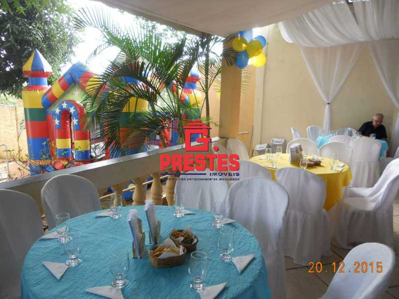 WhatsApp Image 2020-12-02 at 1 - Casa 4 quartos à venda Jardim Simus, Sorocaba - R$ 900.000 - STCA40029 - 7