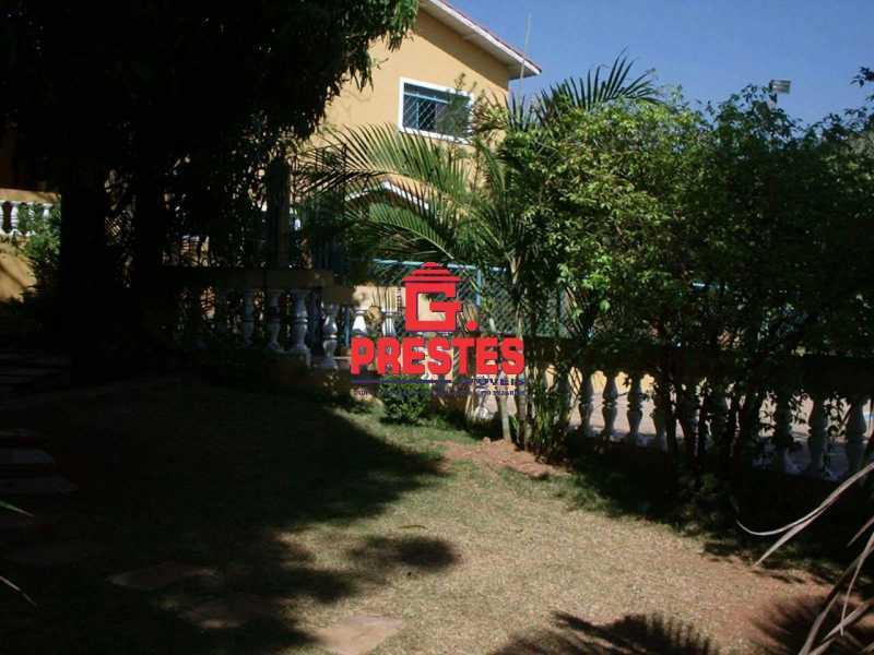 WhatsApp Image 2020-12-02 at 1 - Casa 4 quartos à venda Jardim Simus, Sorocaba - R$ 900.000 - STCA40029 - 8