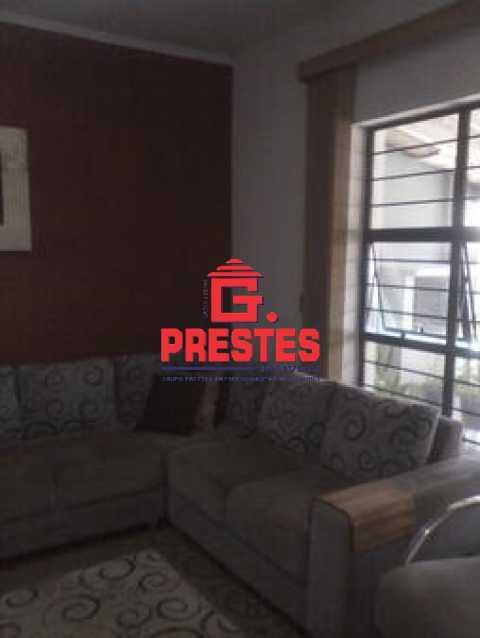 tmp_2Fo_19fj51dfd8tj10ak1min1b - Casa 3 quartos à venda Vila Jardini, Sorocaba - R$ 435.000 - STCA30152 - 3