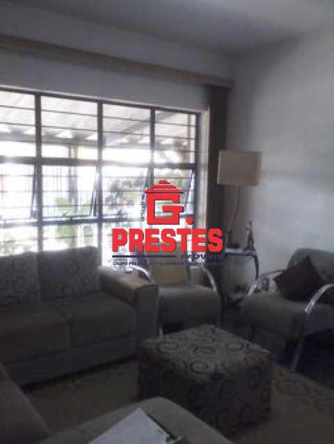 tmp_2Fo_19fj51dfd9u71g458gn96o - Casa 3 quartos à venda Vila Jardini, Sorocaba - R$ 435.000 - STCA30152 - 4