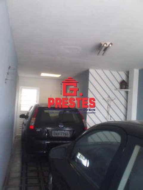 tmp_2Fo_19fj51dfd19e9qb618etnj - Casa 3 quartos à venda Vila Jardini, Sorocaba - R$ 435.000 - STCA30152 - 5