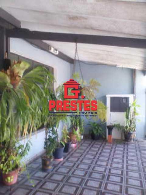 tmp_2Fo_19fj51dfddn7bbt1i6gv2h - Casa 3 quartos à venda Vila Jardini, Sorocaba - R$ 435.000 - STCA30152 - 1