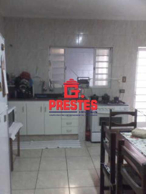 tmp_2Fo_19fj51dfe83k1vlv1vrc1l - Casa 3 quartos à venda Vila Jardini, Sorocaba - R$ 435.000 - STCA30152 - 6