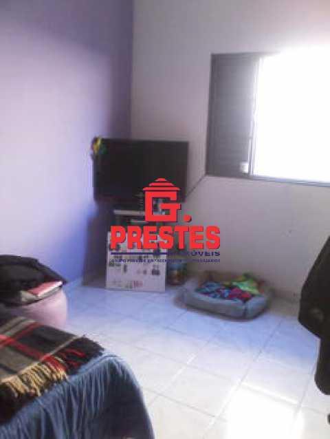 tmp_2Fo_19fj51dfflvpf4k15uc4ii - Casa 3 quartos à venda Vila Jardini, Sorocaba - R$ 435.000 - STCA30152 - 8