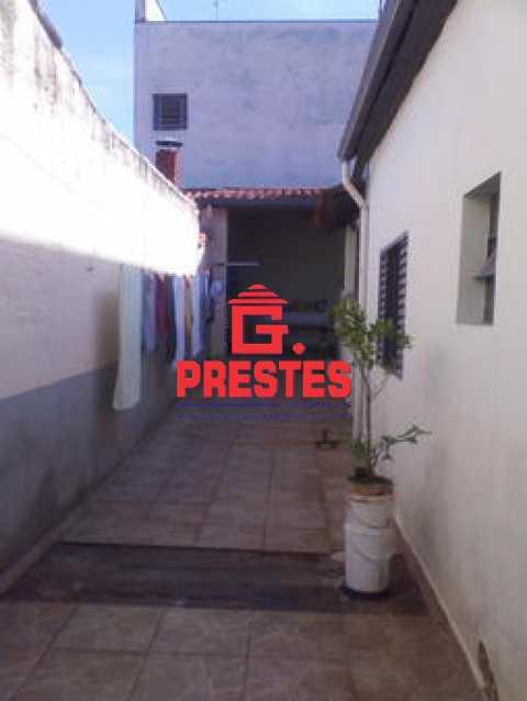 tmp_2Fo_19fj51dfg1amu11tk1dip7 - Casa 3 quartos à venda Vila Jardini, Sorocaba - R$ 435.000 - STCA30152 - 9