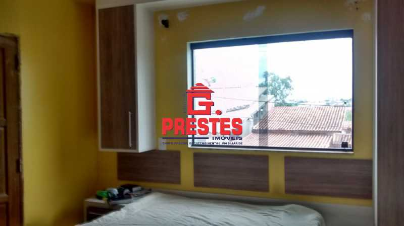 tmp_2Fo_19ghuokr2v14e8hjbllfp7 - Casa 3 quartos à venda Jardim Wanel Ville V, Sorocaba - R$ 375.000 - STCA30153 - 3