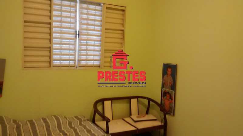 tmp_2Fo_19ghuokr3oq61m0mfph1i4 - Casa 3 quartos à venda Jardim Wanel Ville V, Sorocaba - R$ 375.000 - STCA30153 - 4