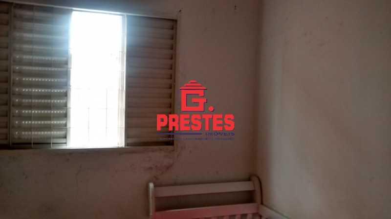 tmp_2Fo_19ghuokr3rjq1qg42ka10t - Casa 3 quartos à venda Jardim Wanel Ville V, Sorocaba - R$ 375.000 - STCA30153 - 5
