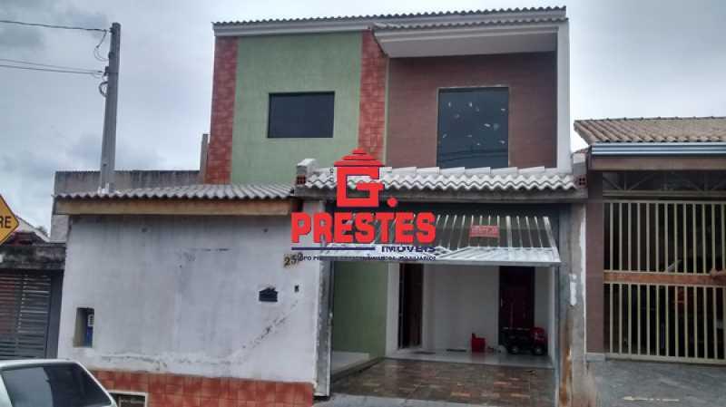 tmp_2Fo_19ghuokr7i9m1ej41ic912 - Casa 3 quartos à venda Jardim Wanel Ville V, Sorocaba - R$ 375.000 - STCA30153 - 1