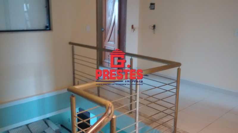 tmp_2Fo_19ghuokr31nf4bgb1u611t - Casa 3 quartos à venda Jardim Wanel Ville V, Sorocaba - R$ 375.000 - STCA30153 - 6