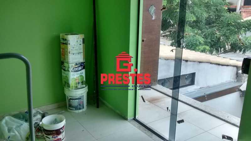 tmp_2Fo_19ghuokr41nt31feo9m4t3 - Casa 3 quartos à venda Jardim Wanel Ville V, Sorocaba - R$ 375.000 - STCA30153 - 8