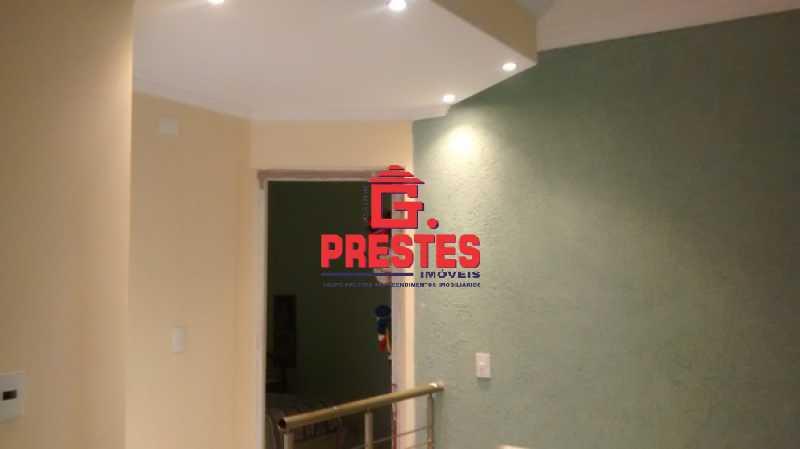 tmp_2Fo_19ghuokr416voimnoto110 - Casa 3 quartos à venda Jardim Wanel Ville V, Sorocaba - R$ 375.000 - STCA30153 - 10