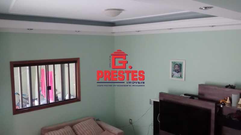 tmp_2Fo_19ghuokr5104s5c61nmht0 - Casa 3 quartos à venda Jardim Wanel Ville V, Sorocaba - R$ 375.000 - STCA30153 - 11