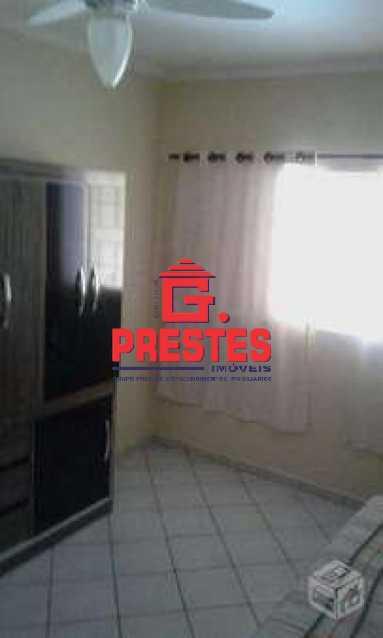 tmp_2Fo_19ipkreoe1dv81ql910t41 - Casa 3 quartos à venda Jardim Wanel Ville IV, Sorocaba - R$ 290.000 - STCA30156 - 4