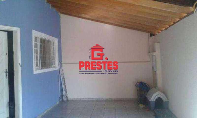 tmp_2Fo_19ipkreoe3e7pcsl6h1uhf - Casa 3 quartos à venda Jardim Wanel Ville IV, Sorocaba - R$ 290.000 - STCA30156 - 5