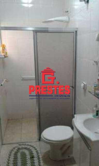 tmp_2Fo_19ipkreoe3nu5ap11iuti2 - Casa 3 quartos à venda Jardim Wanel Ville IV, Sorocaba - R$ 290.000 - STCA30156 - 6