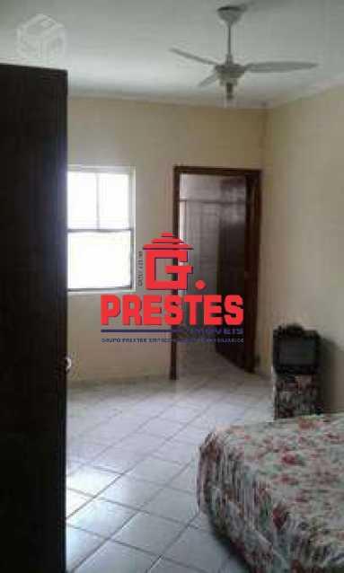 tmp_2Fo_19ipkreoejgp1ne74bcgbb - Casa 3 quartos à venda Jardim Wanel Ville IV, Sorocaba - R$ 290.000 - STCA30156 - 7