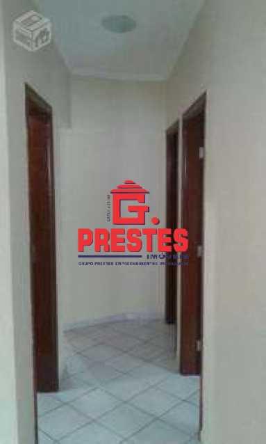 tmp_2Fo_19ipkreof1ernamv16b414 - Casa 3 quartos à venda Jardim Wanel Ville IV, Sorocaba - R$ 290.000 - STCA30156 - 8