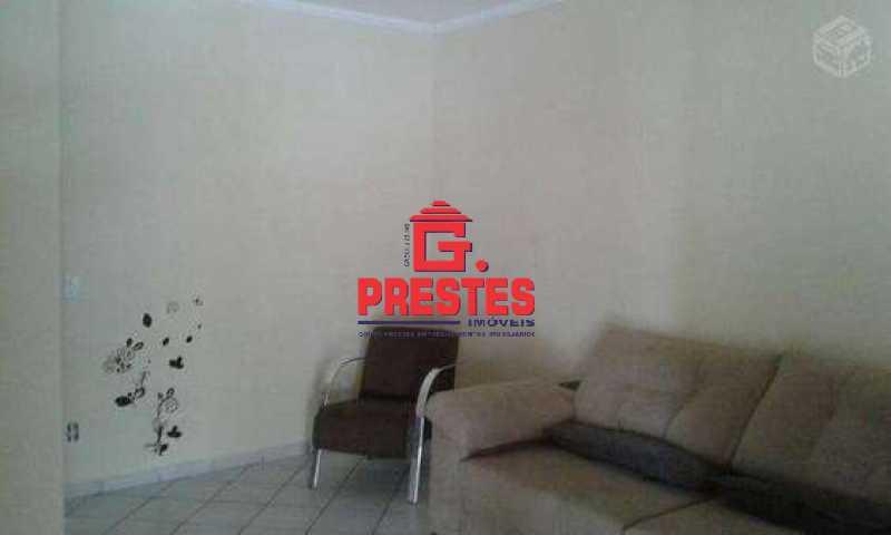 tmp_2Fo_19ipkreof1evtcqv11nn1n - Casa 3 quartos à venda Jardim Wanel Ville IV, Sorocaba - R$ 290.000 - STCA30156 - 9