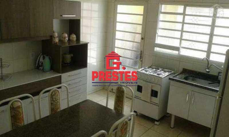 tmp_2Fo_19ipkreof1v3bdrc17eqvn - Casa 3 quartos à venda Jardim Wanel Ville IV, Sorocaba - R$ 290.000 - STCA30156 - 10