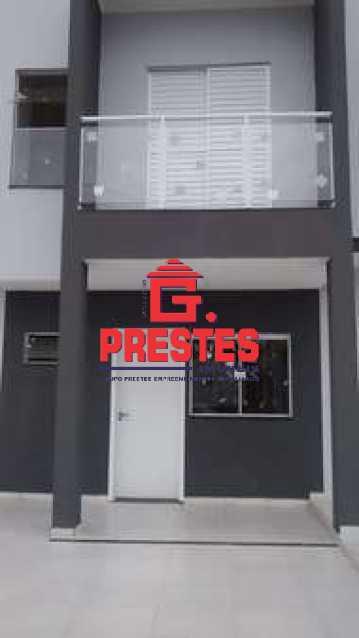 tmp_2Fo_19hlrlhste8e1l4b1aup1b - Casa 2 quartos à venda Jardim Morumbi, Sorocaba - R$ 280.000 - STCA20160 - 1
