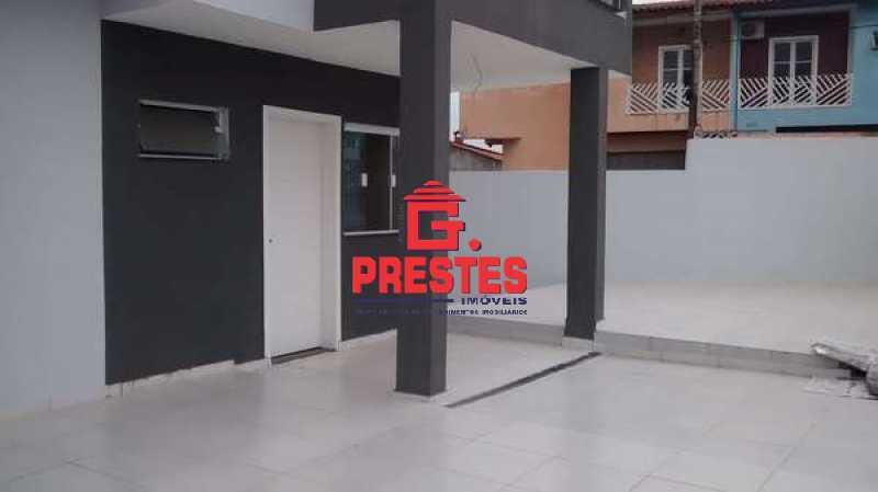 tmp_2Fo_19hlrlhsu1rel1jo3j961g - Casa 2 quartos à venda Jardim Morumbi, Sorocaba - R$ 280.000 - STCA20160 - 7