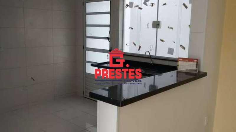 tmp_2Fo_19hlrlhsuqhlsikdag1puj - Casa 2 quartos à venda Jardim Morumbi, Sorocaba - R$ 280.000 - STCA20160 - 9