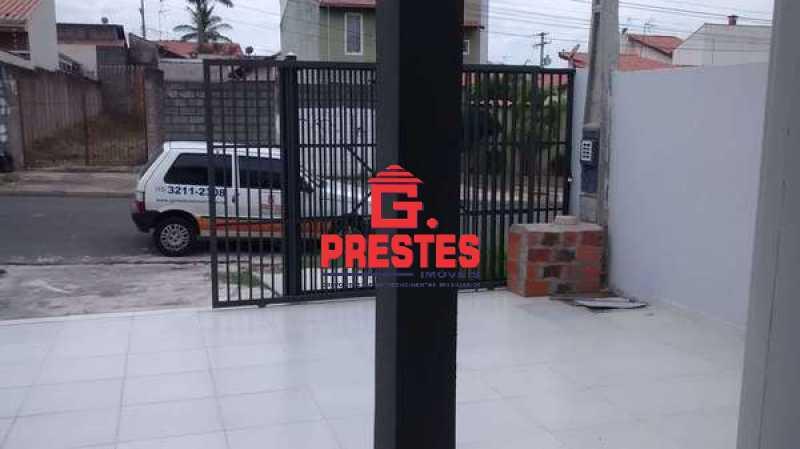 tmp_2Fo_19hlrlht01i8kk304ig6pc - Casa 2 quartos à venda Jardim Morumbi, Sorocaba - R$ 280.000 - STCA20160 - 14