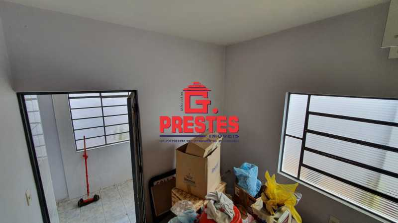WhatsApp Image 2020-12-05 at 1 - Casa 3 quartos à venda Vila Jardini, Sorocaba - R$ 700.000 - STCA30157 - 3