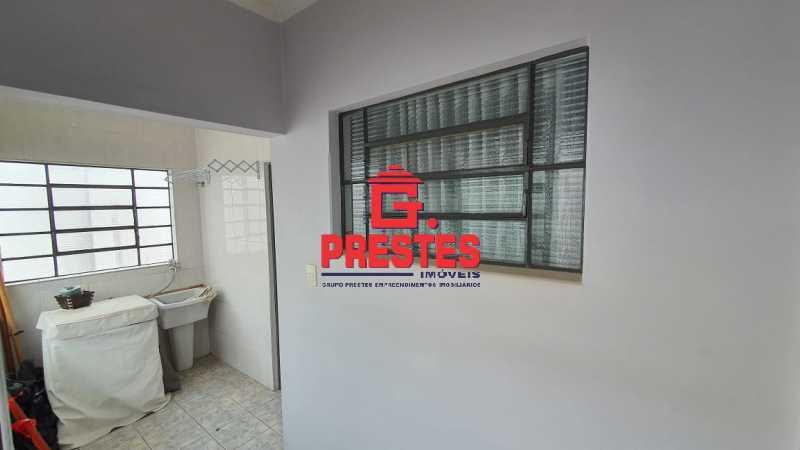 WhatsApp Image 2020-12-05 at 1 - Casa 3 quartos à venda Vila Jardini, Sorocaba - R$ 700.000 - STCA30157 - 4