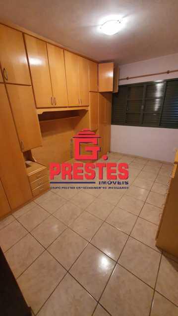 WhatsApp Image 2020-12-05 at 1 - Casa 3 quartos à venda Vila Jardini, Sorocaba - R$ 700.000 - STCA30157 - 5