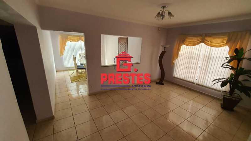 WhatsApp Image 2020-12-05 at 1 - Casa 3 quartos à venda Vila Jardini, Sorocaba - R$ 700.000 - STCA30157 - 6