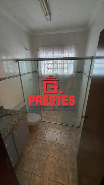 WhatsApp Image 2020-12-05 at 1 - Casa 3 quartos à venda Vila Jardini, Sorocaba - R$ 700.000 - STCA30157 - 7