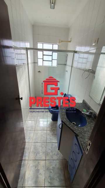 WhatsApp Image 2020-12-05 at 1 - Casa 3 quartos à venda Vila Jardini, Sorocaba - R$ 700.000 - STCA30157 - 8